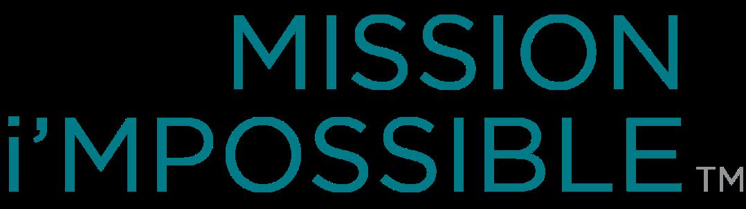 Logo_Blue (1)